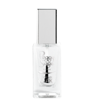Base Verniz Forever Lak 11ml - Ref. 108100