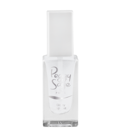 Top coat Glossy 11ml - Ref. 120088