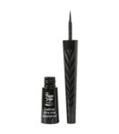 Eyeliner Ultra Mate Waterproof Noir 2,5ml - Ref. 130570
