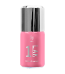 1-LAK 3 in 1 Gel Polish 10ml Little Dreamer - Ref. 181009
