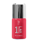 1-LAK 3 in 1 Gel Polish 10ml Flower Bloom - Ref. 181010