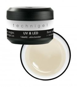 Gel de Base Ultra Bonder UV&LED 50g - Ref. 146692