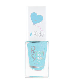 Vernizes Kids Sofia 5 ml - Ref. 105910