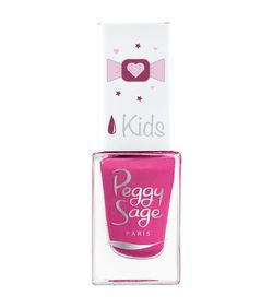 Vernizes Kids Iris 5ml - Ref. 105912