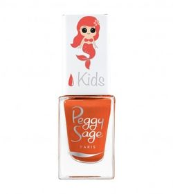 Vernizes Kids Lina 5ml - Ref. 105914