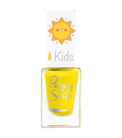 Vernizes Kids Kayla 5ml - Ref. 105915