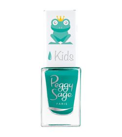 Vernizes Kids Sharlene 5ml - Ref. 105916