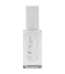 Protect Light 11ml - Ref. 120035