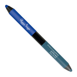 Sombra para olhos Jumbo Duo Bleu Forest 1,35g - Ref. 130004