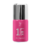 1-LAK 3 in 1 Gel Polish 10ml Morning Crush - Ref. 181007