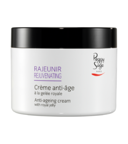 Creme anti-idade com Geleia Real 200ml - Ref. 400550