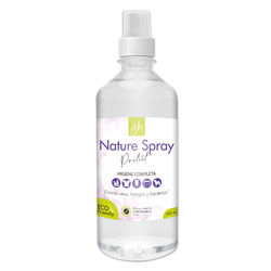 NATURE SPRAY PROTECT 500 ML
