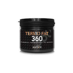 Power Termo Fat 360