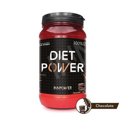 Diet Power Choco