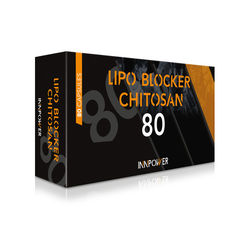 Lipo Blocker Chitosan