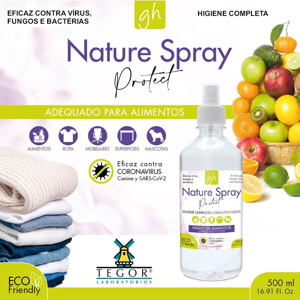 nature-spray-protect-pt