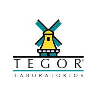Laboratórios Tegor